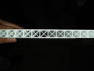 X型中空板八角箱2