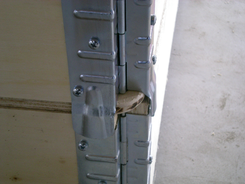 膠合板包裝箱5