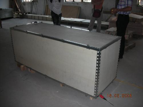 膠合板包裝箱3