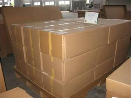重型包裝箱