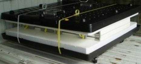 ECO Uni-Pak 的應用2